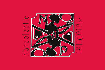 No Effects, by Narcoleptic AutoPilot on OurStage