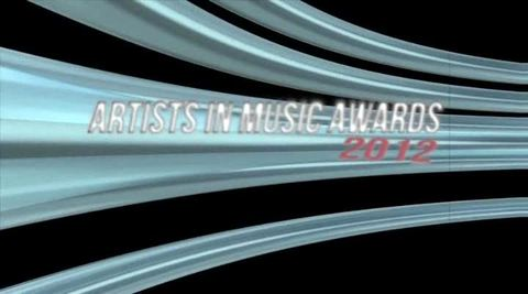 All Mine by NGK @ 2012 Artists in Music Awards, by Nobody Gets Killed on OurStage