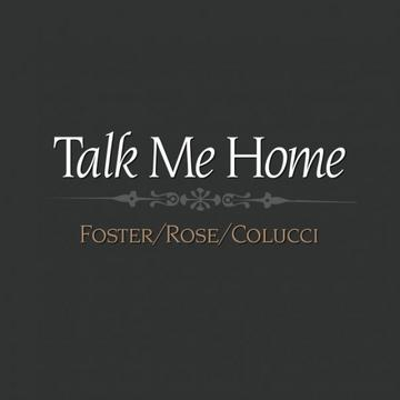 Talk Me Home, by Jen Foster on OurStage