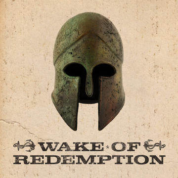 Oh, Yeah!, by Wake of Redemption on OurStage