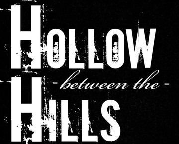 Devour The Hands Of Power, by Hollow Between The Hills on OurStage