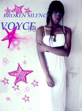 Something to Say, by Voyce on OurStage