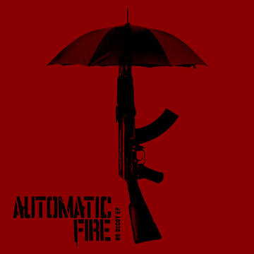 Snitches, by Automatic Fire on OurStage