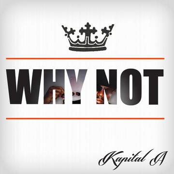 Nod Ya Head, by Kapital A on OurStage