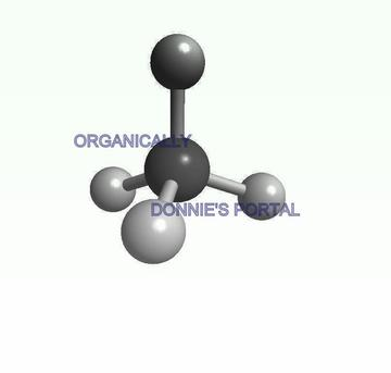 Organically, by Donnie's Portal on OurStage