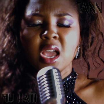 TANN, by Miu on OurStage