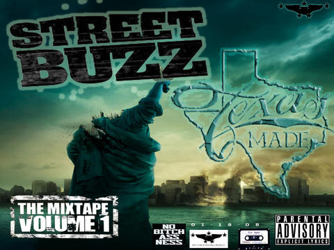 5 Star Rated DVD, by Chunk Roc on OurStage