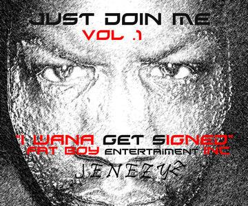 Now listen(Don't Stop Now), by Jenezyz Da Hit Man aka Fat Boy on OurStage