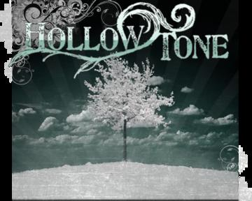 Falling Star, by Hollow Tone on OurStage