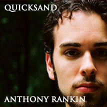 Quicksand [acoustic], by Anthony Rankin on OurStage