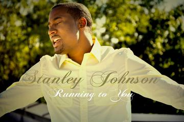 Running To You, by Stanley Johnson on OurStage