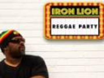 Papaya, by Iron Lion & The Knotty Lions Band on OurStage