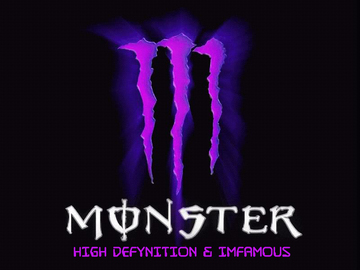 Monster Feat. Imfamous, by High Defynition on OurStage
