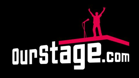 S-Preme, by OurStage Productions on OurStage