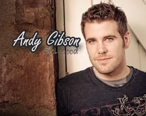 Feel Good, by Andy Gibson Band on OurStage