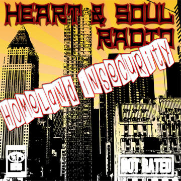 A Generation On The Brink, by Heart & Soul Radio on OurStage