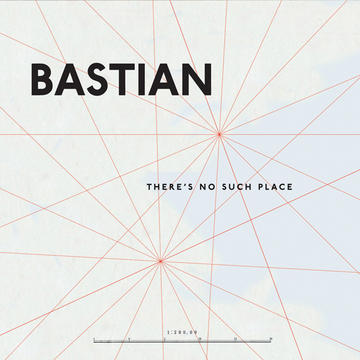 Mixed Messages, by Bastian on OurStage