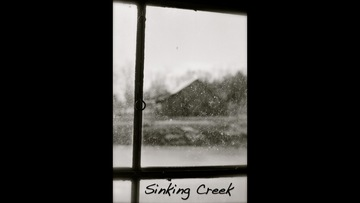 The Road to Disaster, by Sinking Creek on OurStage