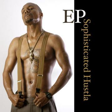 Mama Him Ballin, by E.P. on OurStage
