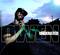 Dwen feat. Rich & Y.S. Malatto- lT'S A CELEBRATION, by Dwen on OurStage