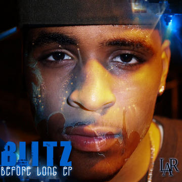 Go Head, by Blitz on OurStage