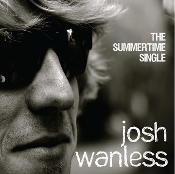 Summer of 2010, by Josh Wanless on OurStage