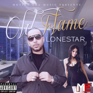 """""""Grind With Me"""" Ft. Big Christian, by Lonestar936 on OurStage"""