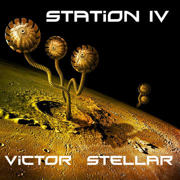Station IV, by Victor Stellar on OurStage