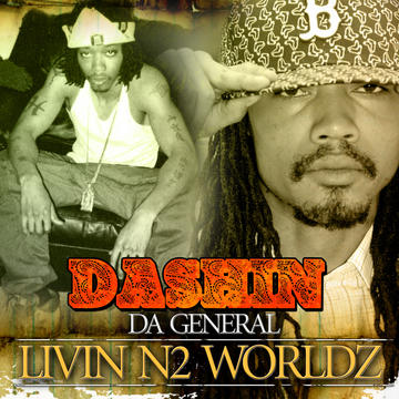 Think About Life, by Dashin Da General on OurStage