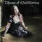 Descending, by Throne of Malediction on OurStage