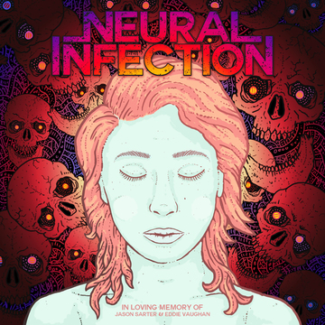 Misery, by Neural Infection on OurStage