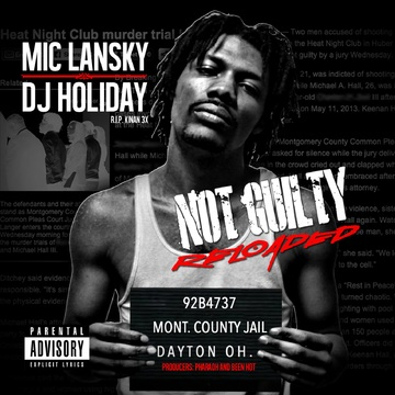 TAKING TRIPS, by Mic Lansky on OurStage