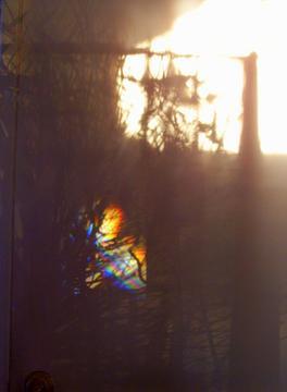 Shimmer, by Jordan E. Spivack Ensemble on OurStage