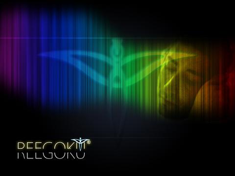 Reegoku - Protege Moi (Bourne Trilogy), by Reegoku on OurStage