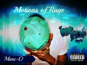 I stay High, by Marc Smooth on OurStage