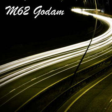 Shining Star, by m62 goddam on OurStage