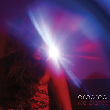 Careless Love, by Arborea on OurStage
