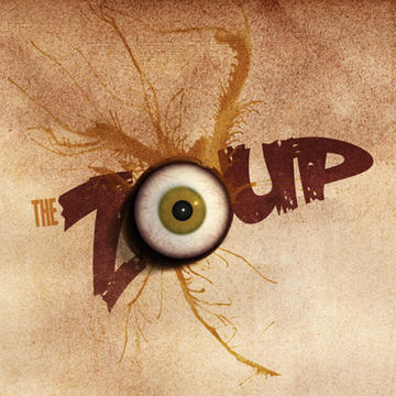 Move Again, by The Zoup on OurStage