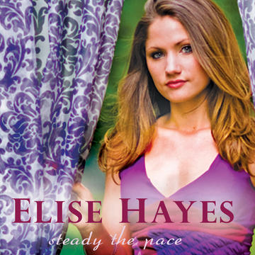 Free Man, by Elise Hayes on OurStage