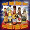 That Song About Beer, by Brad Dunn and Ellis County on OurStage