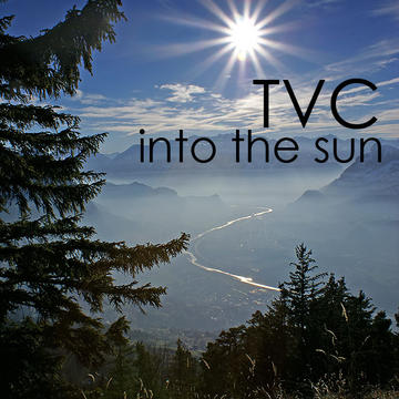 Into The Sun, by The Veit Club on OurStage