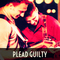 Museum Day, by Plead Guilty on OurStage