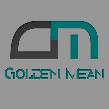 Antigravity (Original Mix), by Golden Mean on OurStage