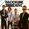 She's So Beautiful, by Brookline Drive on OurStage