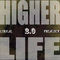 Higher Life 2.0, by OfficialLP on OurStage
