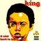It Aint Hard To Tell 2K12 (Prod. By Will Sessions), by Anthony King on OurStage