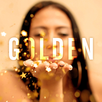 Golden, by Tarik  on OurStage