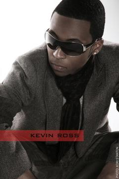Adore You, by Kevin Ross Music on OurStage