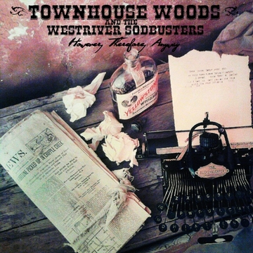 ...And Her Name Was Esmeralda, by Townhouse Woods on OurStage