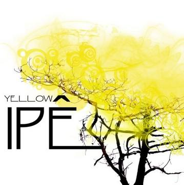 All my soul shine, by Yellow Ipê on OurStage